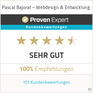 Proven-Expert